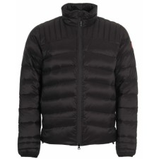 Куртка мужская Canada Goose Brookvale Jacket Black/Graphite
